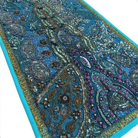 beaded tapestry indian wall hanging 31 best images about indian tapestries on