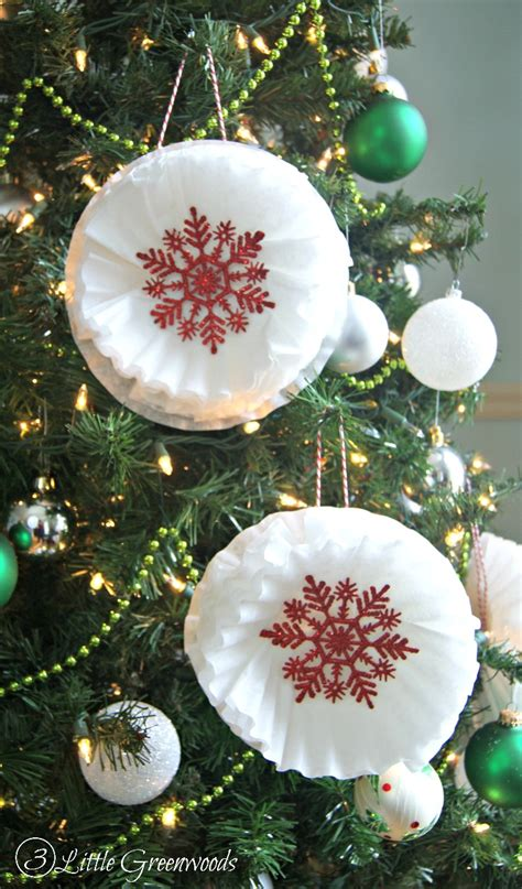 where to get cheap ornaments 28 best inexpensive tree ornaments