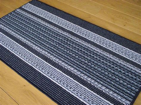area rugs houston tx cheap area rugs in houston where to buy area rugs in