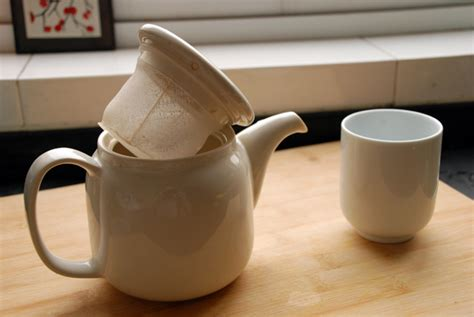 teapot rubber st let s see your teaware page 5 coffee tea egullet