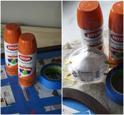 spray paint basic before and after basics spray paint design sponge
