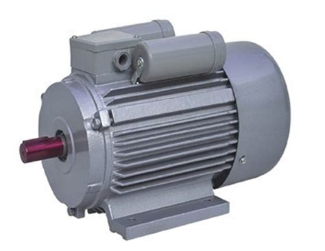 2hp Electric Motor by China Single Phase 2hp Electric Motor Yc100l 4 2hp