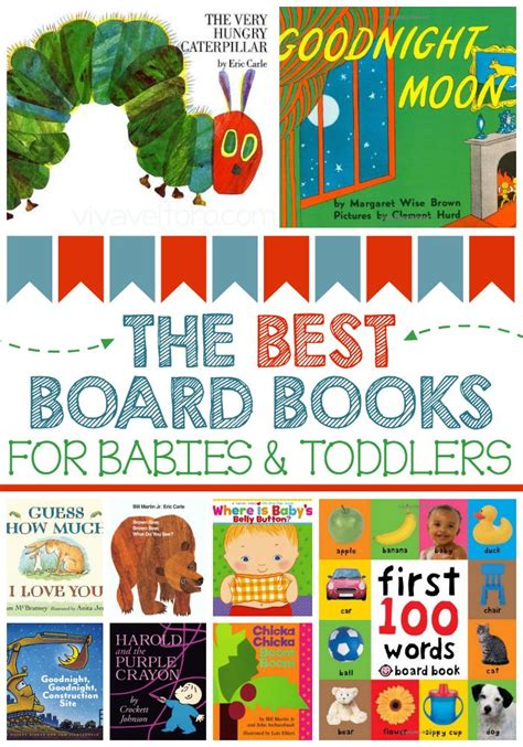 the best picture books best board books for babies and toddlers buses toddler