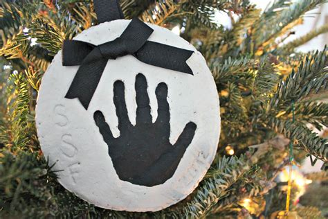 how are rubber sts made how to make ornaments out of flour 28 images get outta
