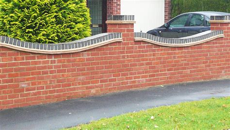 garden on wall costs of building a garden wall