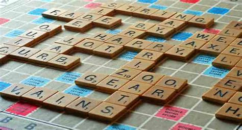 the history of scrabble nigeria win world scrabble chionship in australia