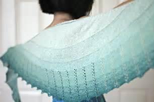 free knit shawl patterns top 15 free shawl knitting patterns