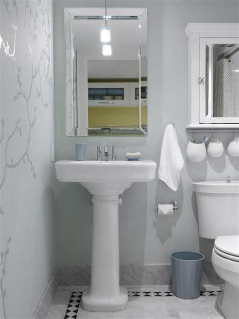 small basement bathroom designs 1000 ideas about small basement bathroom on