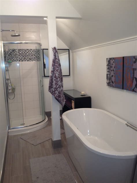 bathrooms with freestanding tubs bathroom alluring bathrooms with freestanding tubs for