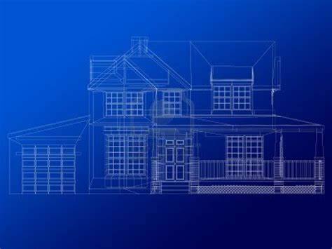 blueprints houses architecture house blueprints hd wallpapers i hd images