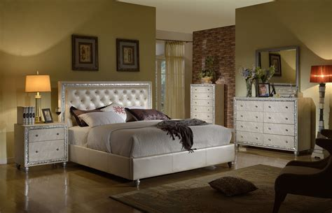 manhattan bedroom furniture 4 pc mcferran furniture b1500 manhattan bedroom set