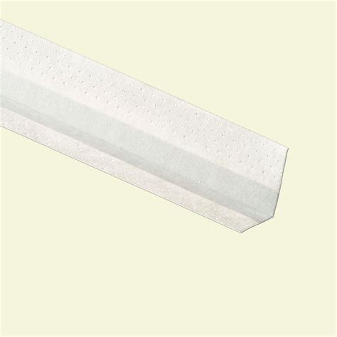 how to cut corner bead phillips manufacturing company 8 ft paper faced p2 inside
