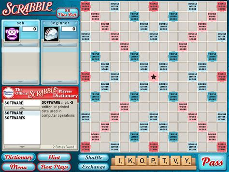 zas scrabble dictionary all categories saredown