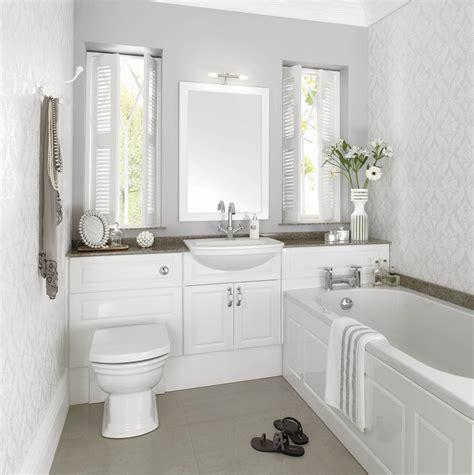 designer bathroom furniture fitted bathroom furniture raya furniture