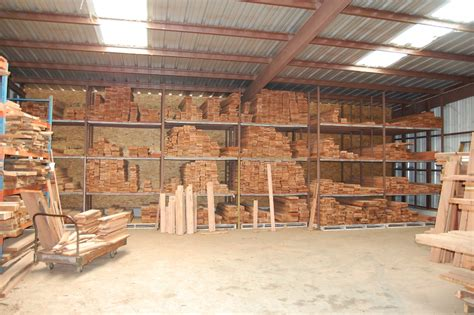 woodworking warehouse mesquite lumber mesquite wood slabs in faifer