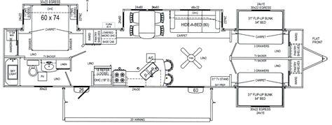 park model mobile home floor plans 100 park model mobile home floor plans pacific