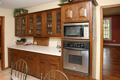 kitchen cabinet history kitchen cabinet history 28 images welcome to hoosier