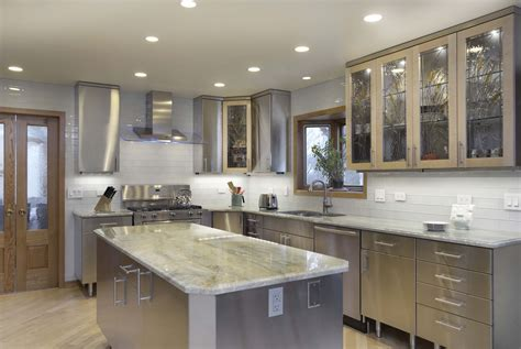 paint colors for metal kitchen cabinets how to paint metal kitchen cabinets midcityeast