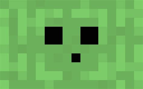 mine craft wall papers minecraft creeper backgrounds wallpaper cave