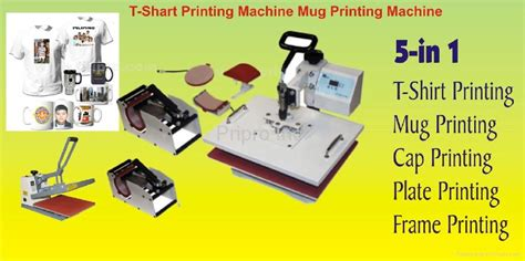 home designer pro manufacturer catalogs t shirt mug printing machine india manufacturer