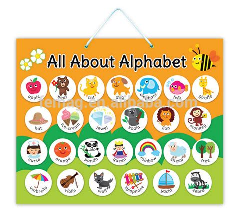 where to buy alphabet e1003 2015 new learning conversation magnetic