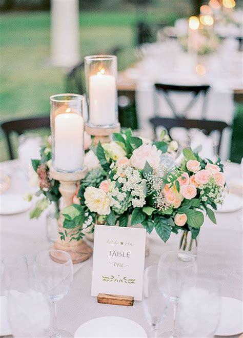 centerpieces uk best 25 garden wedding centerpieces ideas on