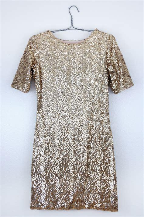 sequins for sewing diy sequin mesa dress sew diy
