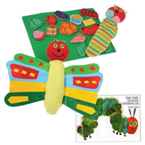 picture books about toys children s books 183 book puppet sets