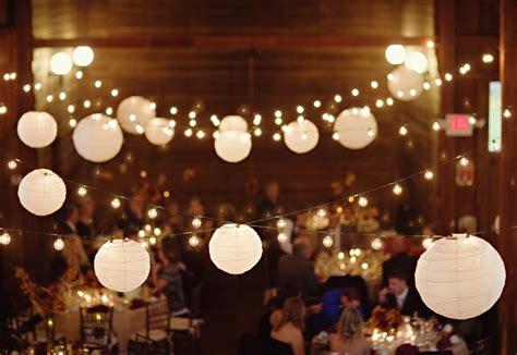 lights lanterns top 10 paper lantern lights outdoor for 2017 warisan
