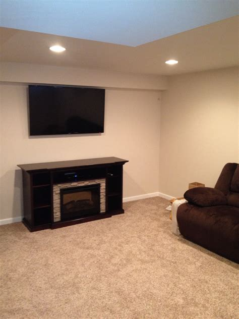 finish my basement 100 basement heater finish my basement ideas 1000