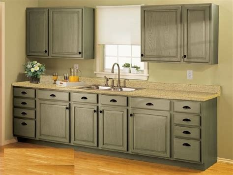 home depot instock kitchen cabinets home depot unfinished cabinets related post from