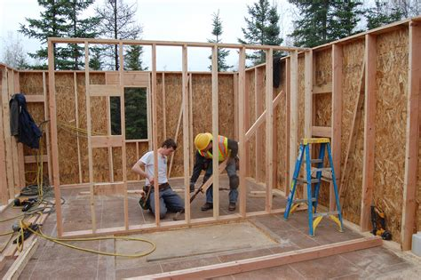woodwork courses carpentry image mag
