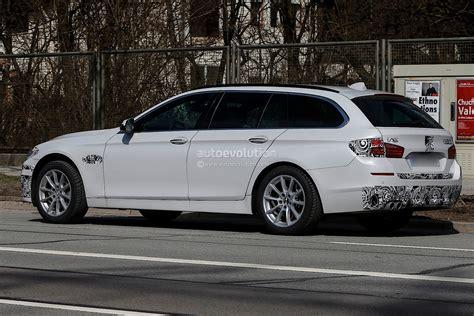 2014 Bmw 550i Specs by 2014 Bmw 550i Specs Html Autos Post