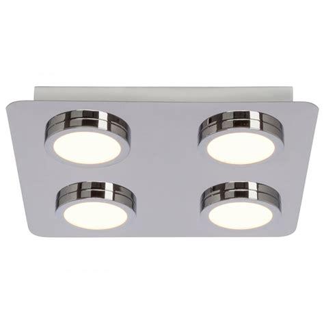 decorative bathroom lights g2909415 magellan bathroom led flush light decorative