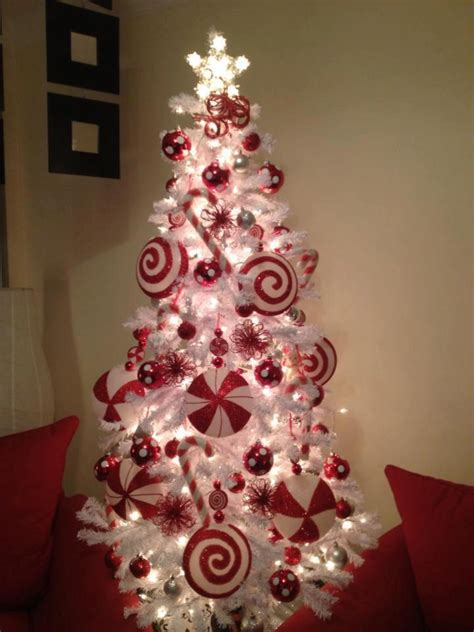 ideas for decorating the tree the 50 best and most inspiring tree decoration