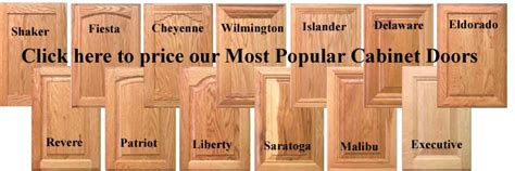 replacement kitchen cabinet doors unfinished how to install kitchen cabinet door hinges kitchen cabinet