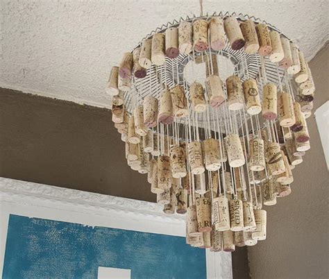 craft projects with wine corks 27 insanely beautiful wine bottle cork projects