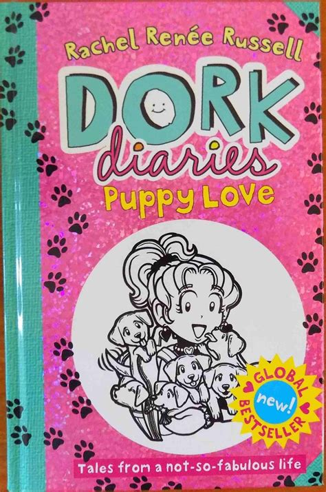 pictures of dork diaries books madhouse family reviews children s book review dork