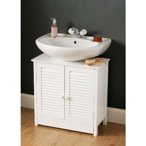 white sink bathroom cabinet 1600903 3138 furniture