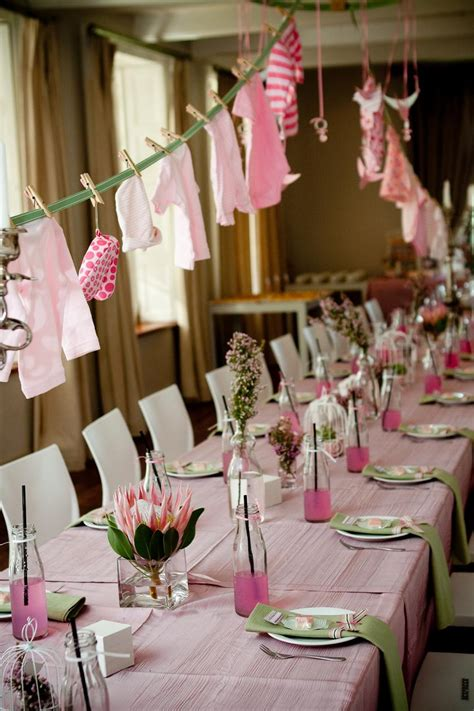 decoration ideas for baby shower pinterest picks baby shower ideas