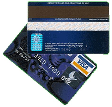 how to make a magnetic stripe card magnetic reader