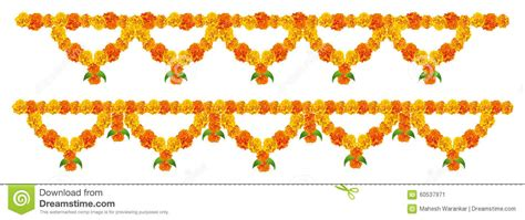 decoration images free deka ration clipart clipground