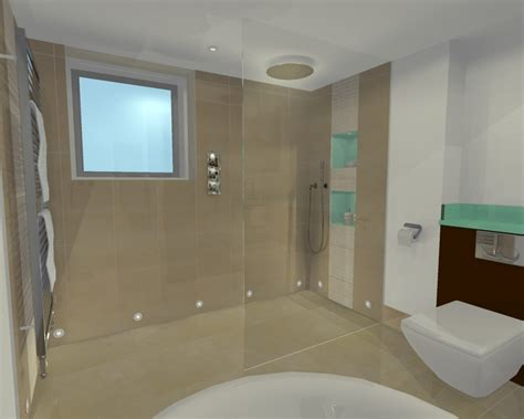 Extremely Small Bathroom Ideas featured designers virtual worlds news