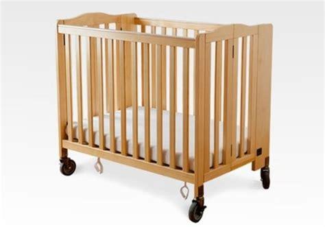 simmons baby crib parts simmons cribs cribs nursery beds