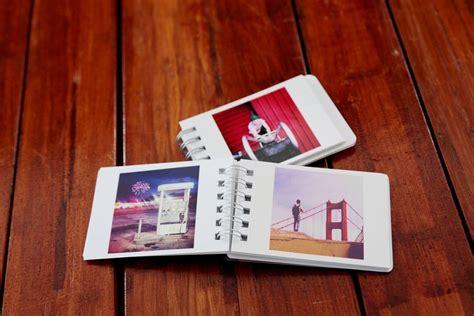 mini picture book print studio minibook