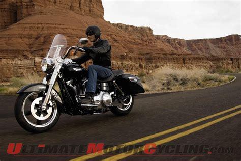 harley ride harley davidson h o g world ride set for june 23 24