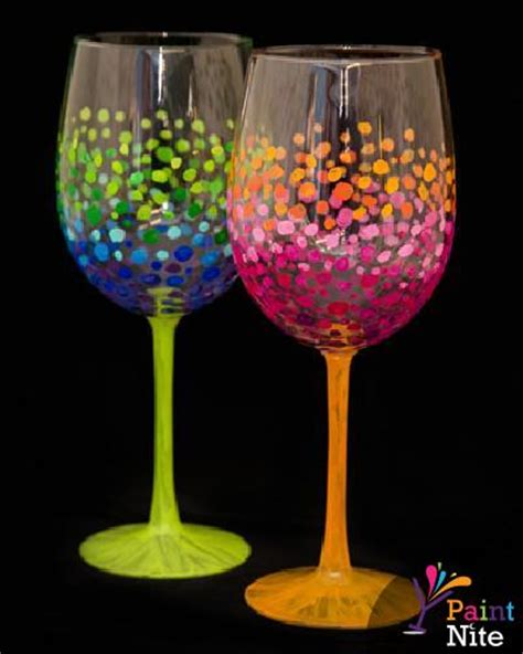 paint nite boston events paint nite special drinkware event 01 16 15