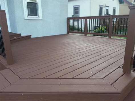 behr paint colors for decks behr deck restore colors deck design and ideas