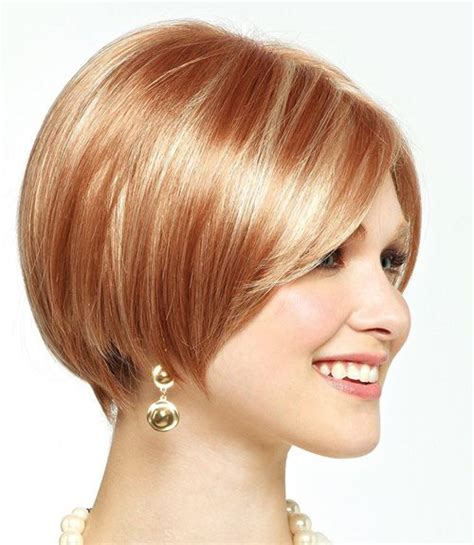 afro wedge haircuts 25 polular short bob haircuts 2012 2013 strawberry
