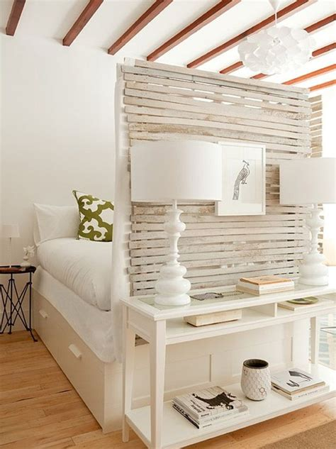 studio bedroom ideas 25 best ideas about studio apartments on ikea
